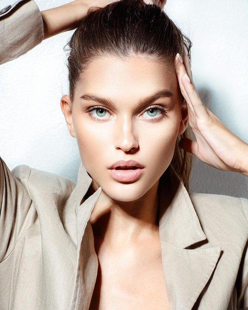 Мисс Украина 2018: выбрана новая победительница - фото 150743