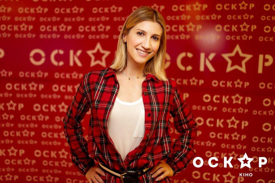 Анита Луценко и Дмитрий Черкасов рассказали о построении отношений в семье - фото 150919