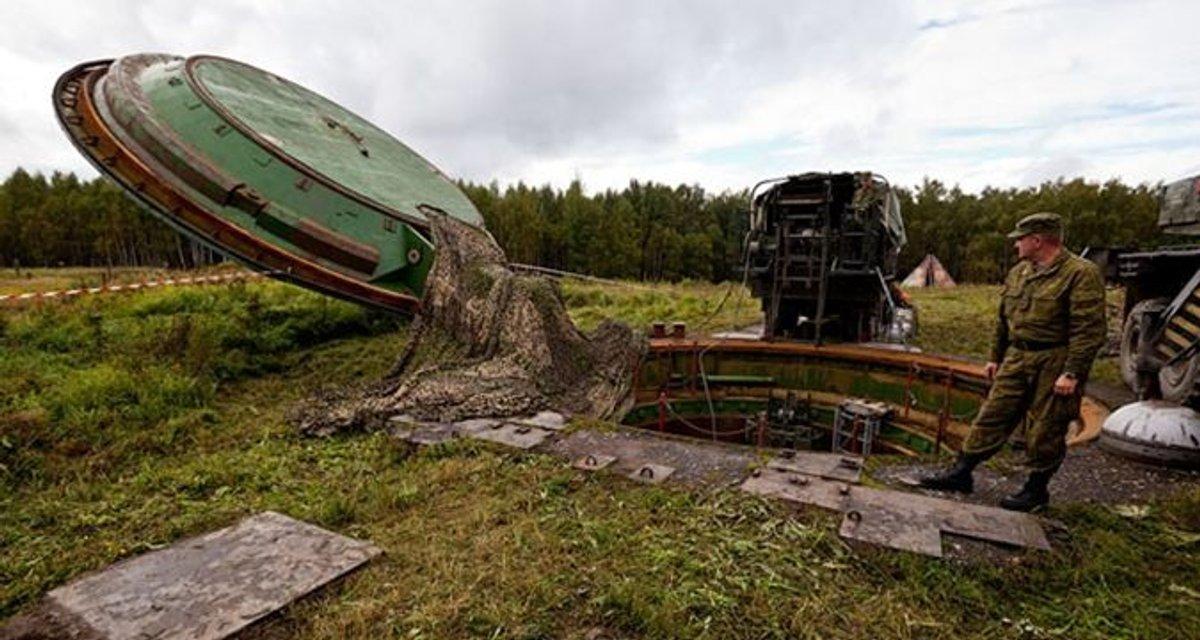 Тайное становится явным: Зачем Россия перебросила ядерное оружие в Крым - фото 151146