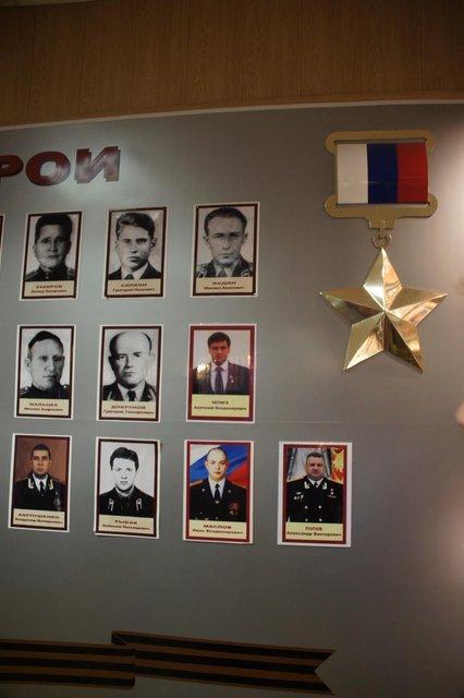 Из Чепиги - в Боширова: журналисты рассказали о карьере отравителя Скрипаля - фото 151168