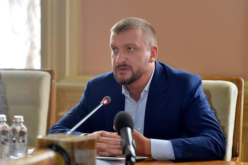 День юриста 2018 в Украине - фото 151516