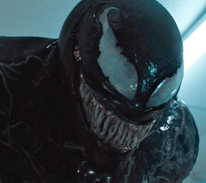 Веном: Прости, Marvel, мы стратили - фото 151717