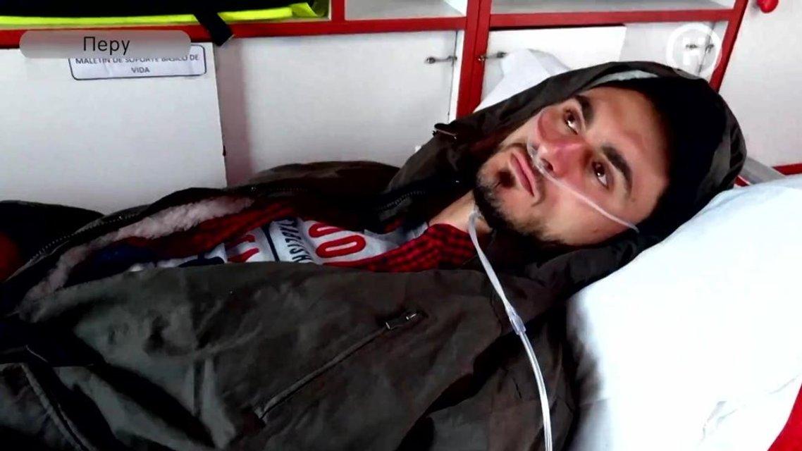 Заграничные больницы: 5 советов о том, как не умереть во время путешествия - фото 151770