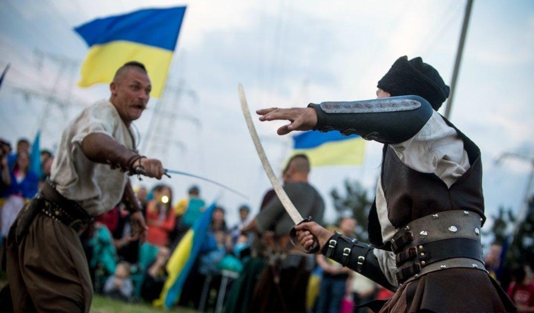 Выходной в День защитника Украины 2019: Что нужно знать о праздниках - фото 151811