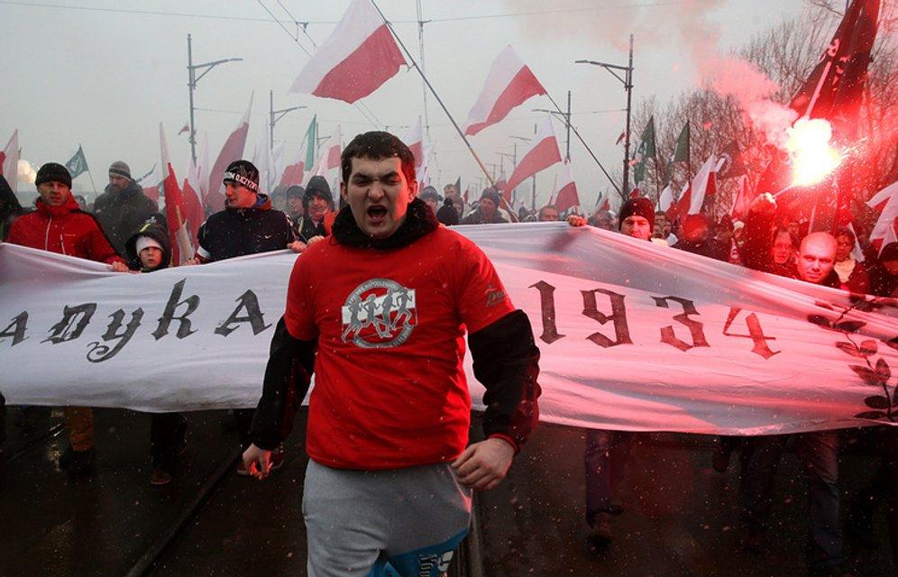 Рвут, где тонко: для чего Россия активизировала агентов в Польше - фото 151951