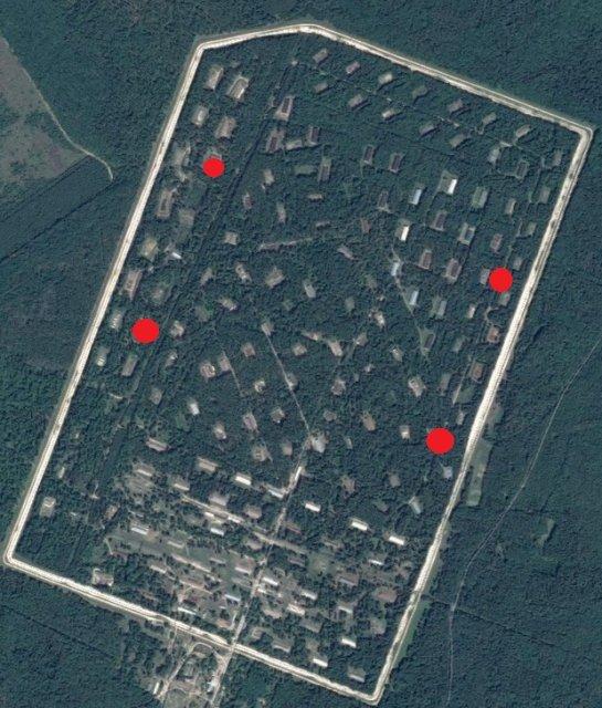Взрывы в Ичне: почему случилось очередное ЧП на складах с боеприпасами - фото 152419
