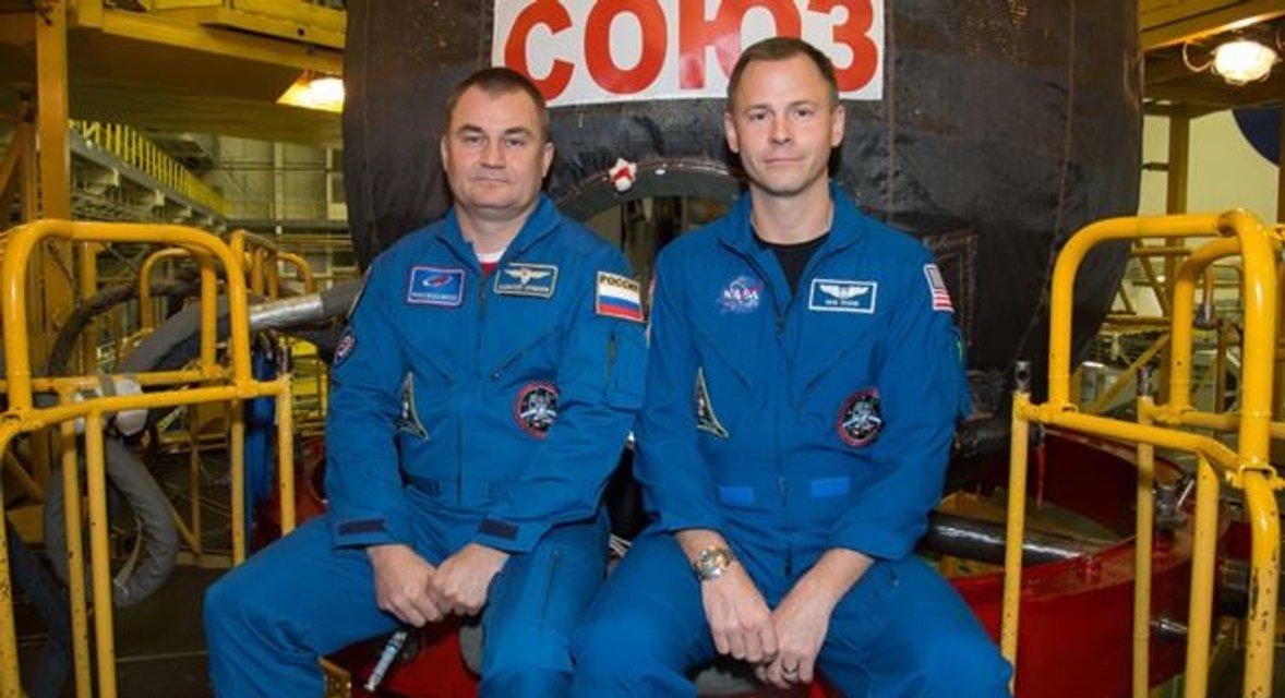 Это фиаско, братан: Россияне не смогли запустить в космос ракету - фото 152812