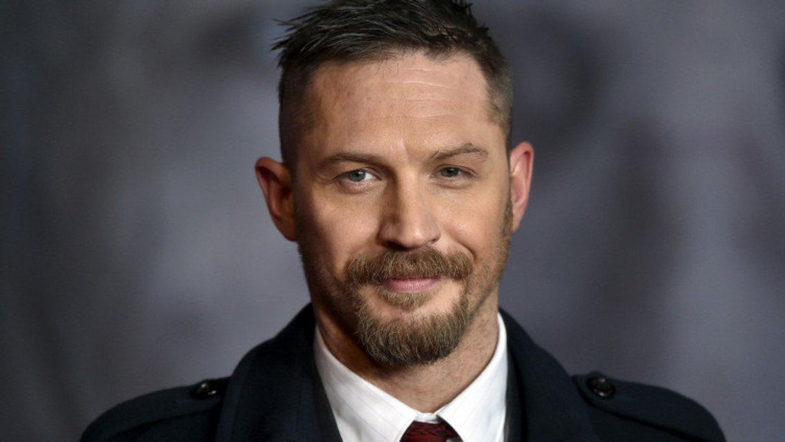 Актер из Игры престолов назван главным претендентом на роль Джеймса Бонда - фото 153408
