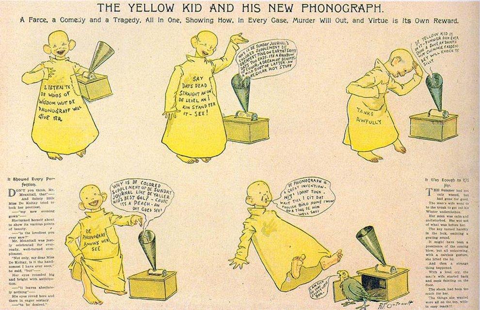 Особняк медиамагната и отца желтой прессы Уильяма Херста продается за 135 млн долларов - фото 154067
