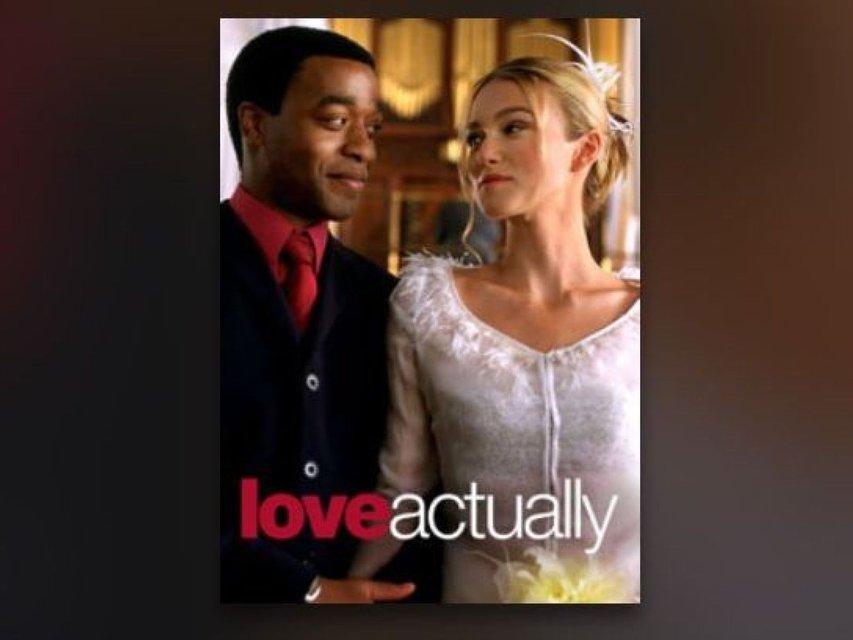 Специально вводит в заблуждение темнокожих зрителей: Netflix оказался в центре скандала - фото 154608