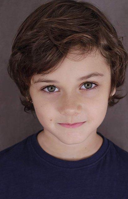 Джокер: назван актер на роль Брюса Уэйна - фото 154868