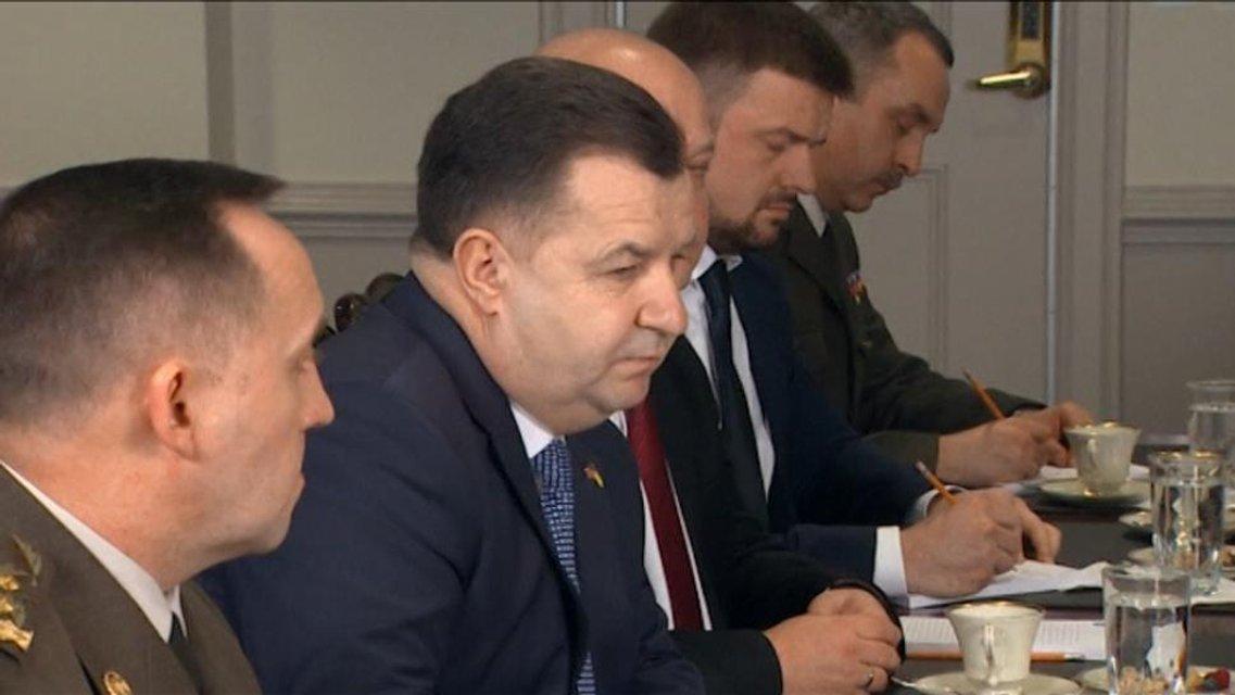 Централизация и стандарты НАТО: в Воздушных силах Украины провели невиданный эксперимент - фото 155127