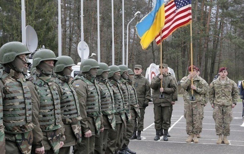 Централизация и стандарты НАТО: в Воздушных силах Украины провели невиданный эксперимент - фото 155128