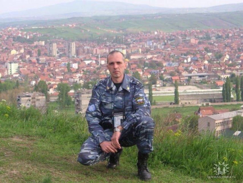 Как и почему сотрудники ОБСЕ работают на Россию - фото 155402