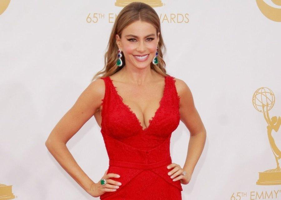 Forbes назвал самых высокооплачиваемых актрис сериалов - фото 155507