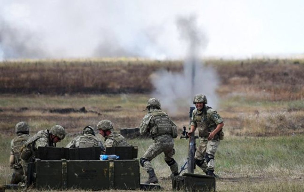 Социальные гарантии: Почему украинские банки отказывают в кредитам военным - фото 155890