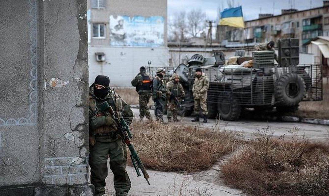 Социальные гарантии: Почему украинские банки отказывают в кредитам военным - фото 155891