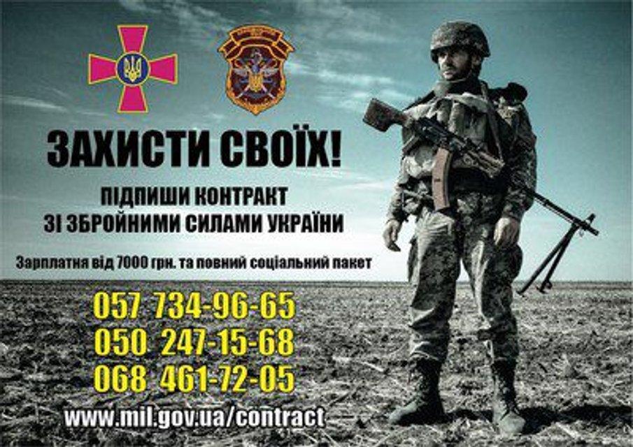 Социальные гарантии: Почему украинские банки отказывают в кредитам военным - фото 155900