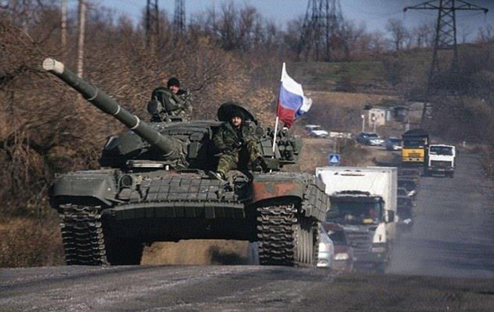 Сотни тонн топлива на сутки: как РФ поставляет дизель и бензин в 'ДНР' и 'ЛНР' - фото 156245