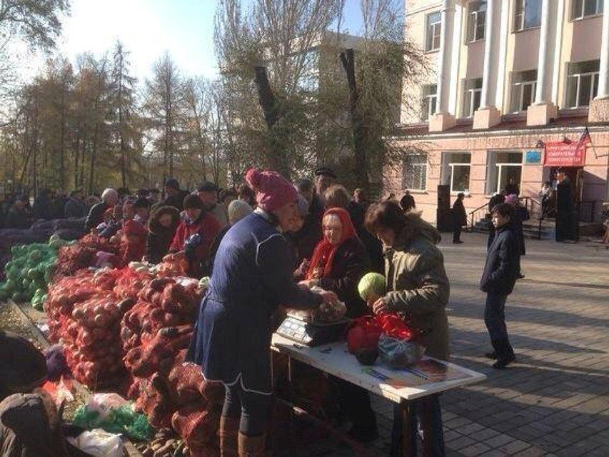 'Выборы' в 'ДНР' и 'ЛНР' не отменят: Чем это обернется для Донбасса? - фото 156529