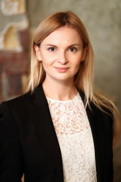 """Викторию Березкину подозревают в хищении $20 миллионов кредита """"Ощадбанка"""" - фото 157575"""