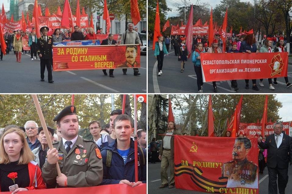 Зло на левом краю: Почему стал возможен Октябрьский переворот - фото 157781