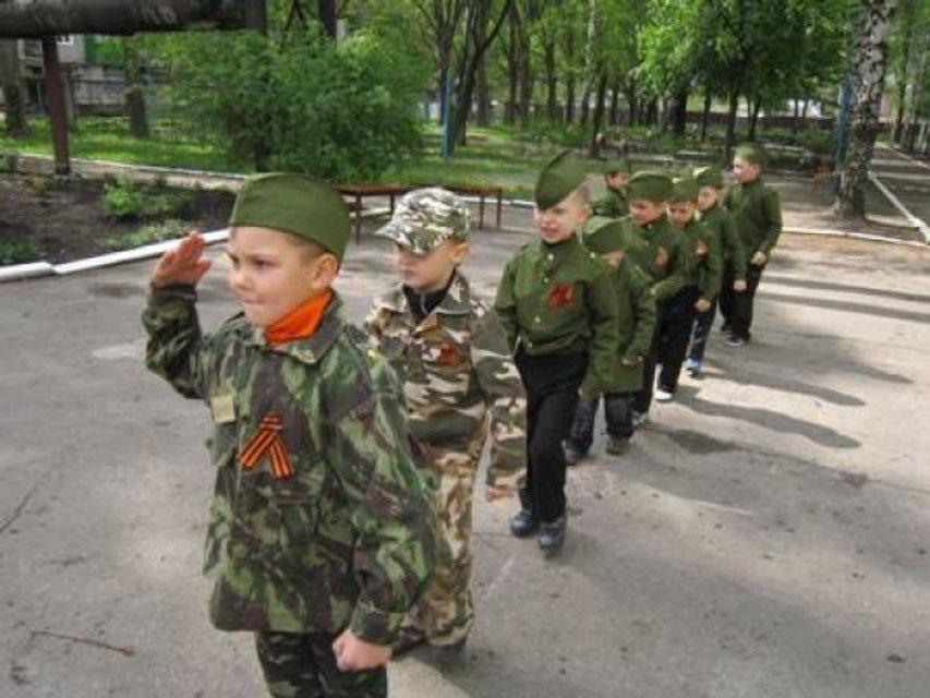 В 'ДНР' могут расстрелять 15-летнего сына боевика, оказавшегося маньяком - фото 157888