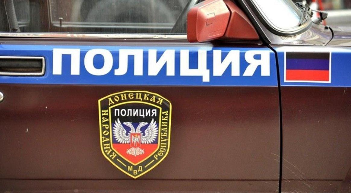 В 'ДНР' могут расстрелять 15-летнего сына боевика, оказавшегося маньяком - фото 157898