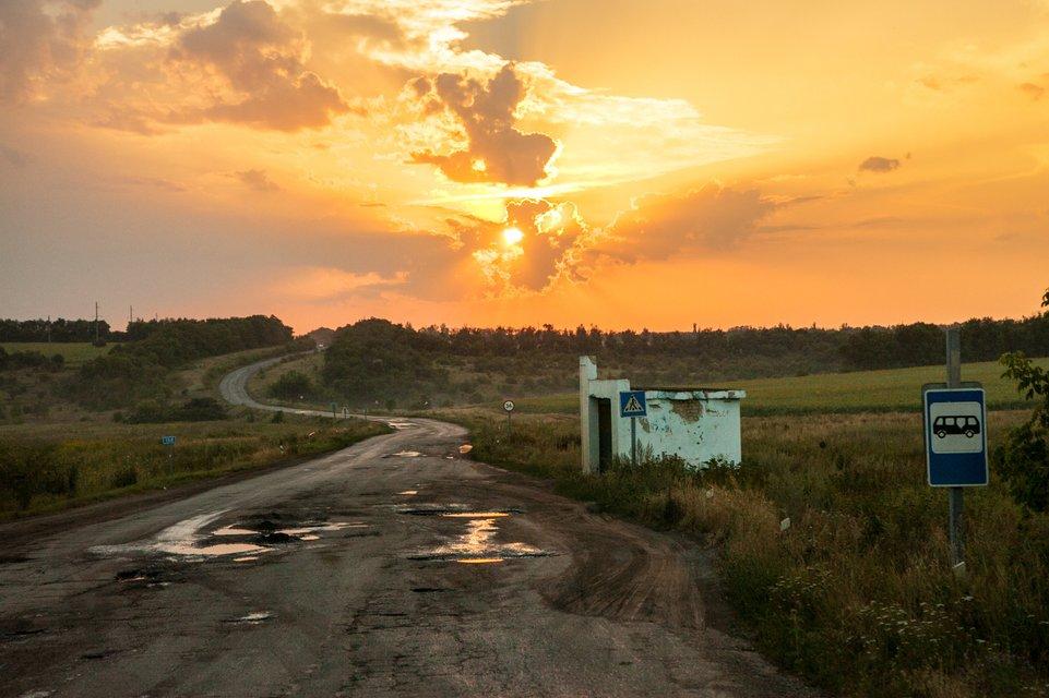 Дикое поле: Гройсман и более 1000 звездных гостей посетили предпоказ украинской ленты - фото 158015