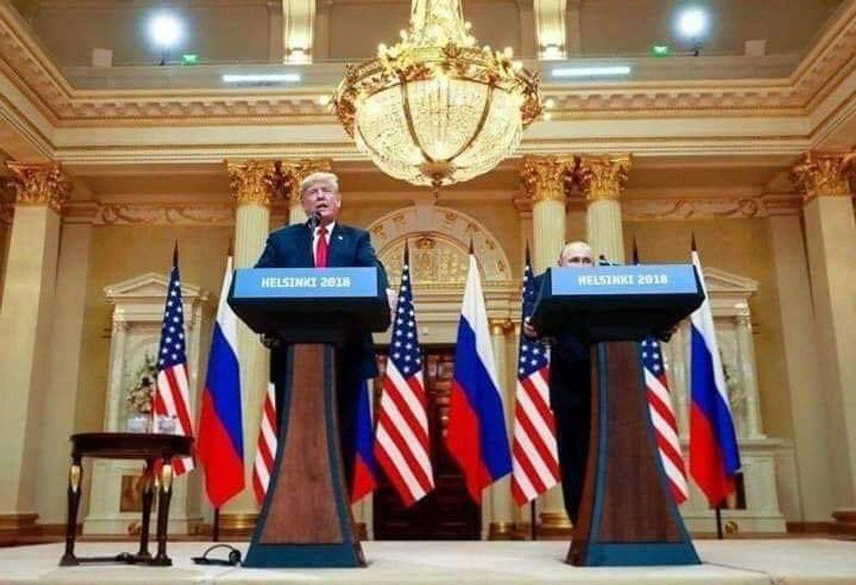 Простая арифметика: как Россия снова опозорилась с 'выборами' в 'ДНР' и 'ЛНР' - фото 158497