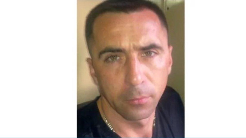Луганские прокуратура и суд слили палачу 'ЛНР' адреса пострадавших и свидетелей - фото 158856