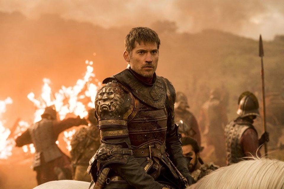 Игра престолов: что будет в 8 сезоне - СПОЙЛЕРЫ - фото 159084