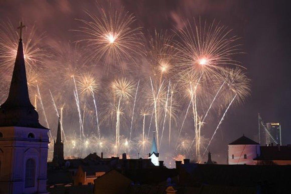 18 ноября - какой сегодня праздник в Украине - фото 159578