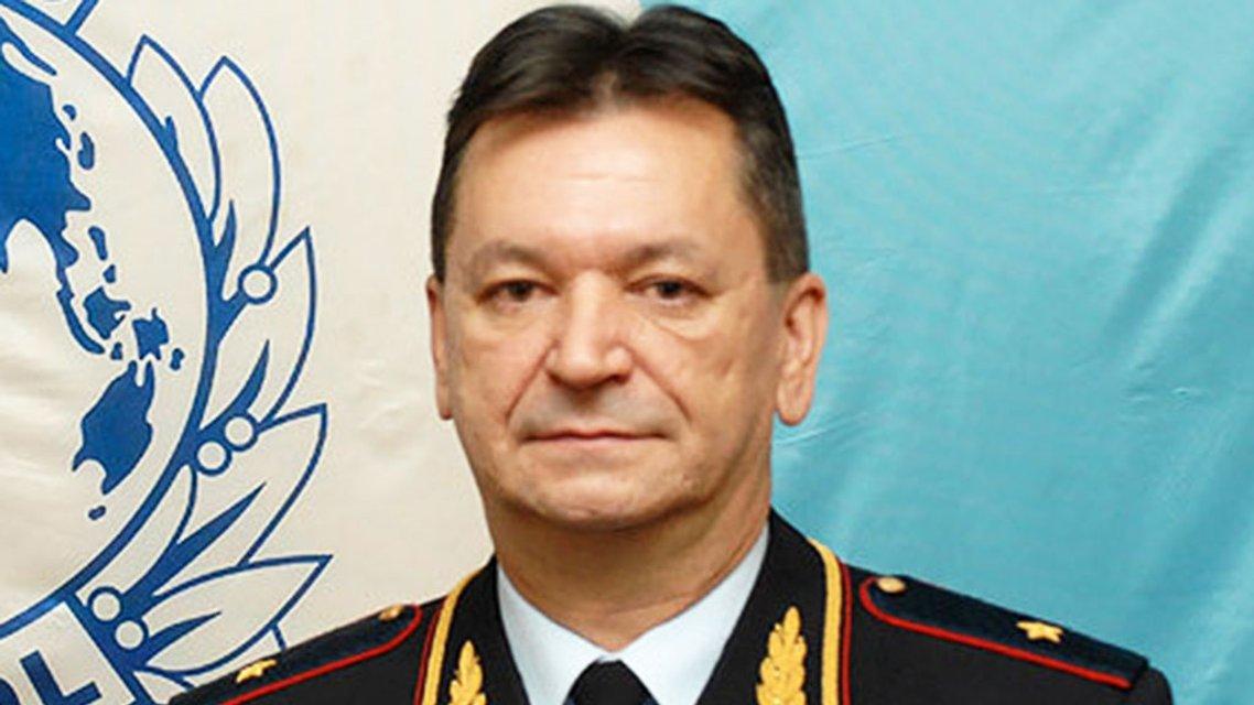 Интерпол на службе террористов: как Россия уничтожает международные организации - фото 160089