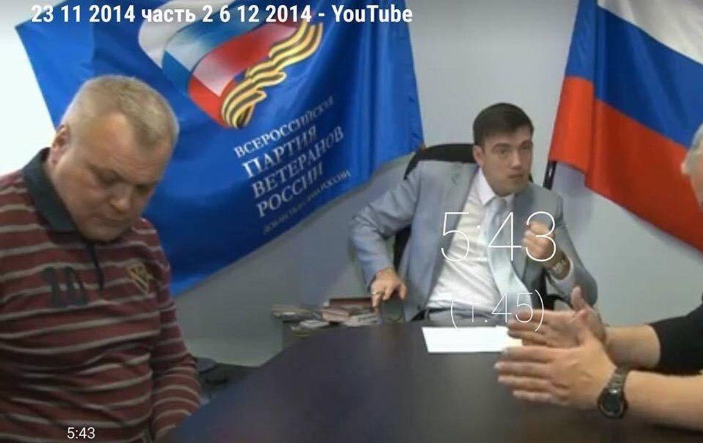 Все ради власти: на Тимошенко работают политологи-любители Кремля - фото 160648