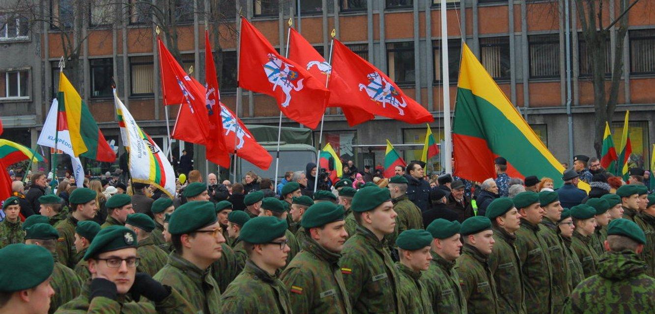 23 ноября - какой сегодня праздник в Украине - фото 160797