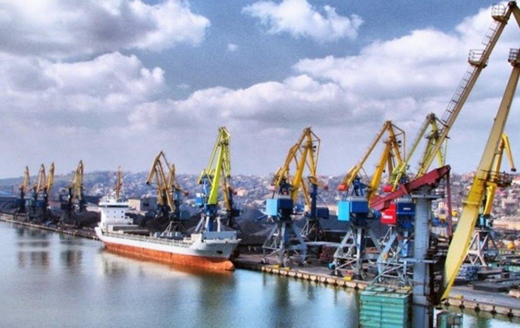 Бердянск и Мариуполь: готова ли Украина отразить новую агрессию - фото 161637
