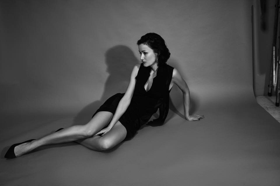 Жити заради кохання: Актеры и сюжет сериала - фото 161798