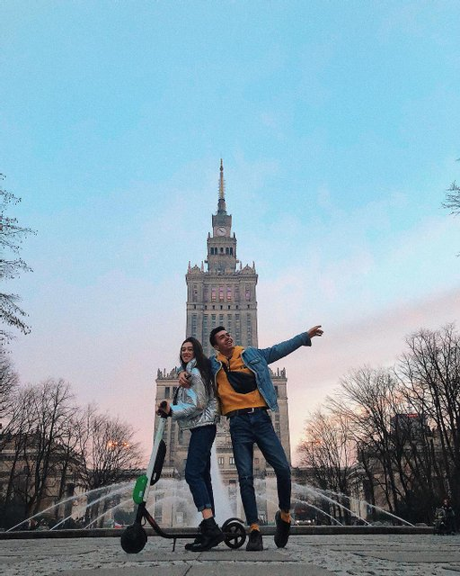 Топ-модель по-украински: участник-гей признался, что живет с двумя девушками - фото 162026