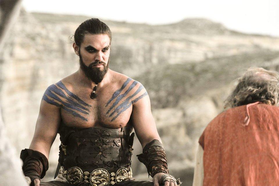 Создатели 'Игры престолов' оживят культового персонажа в секретом эпизоде сериала - фото 162057