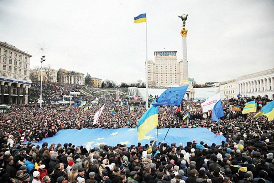 1 декабря - какой сегодня праздник в Украине - фото 162248
