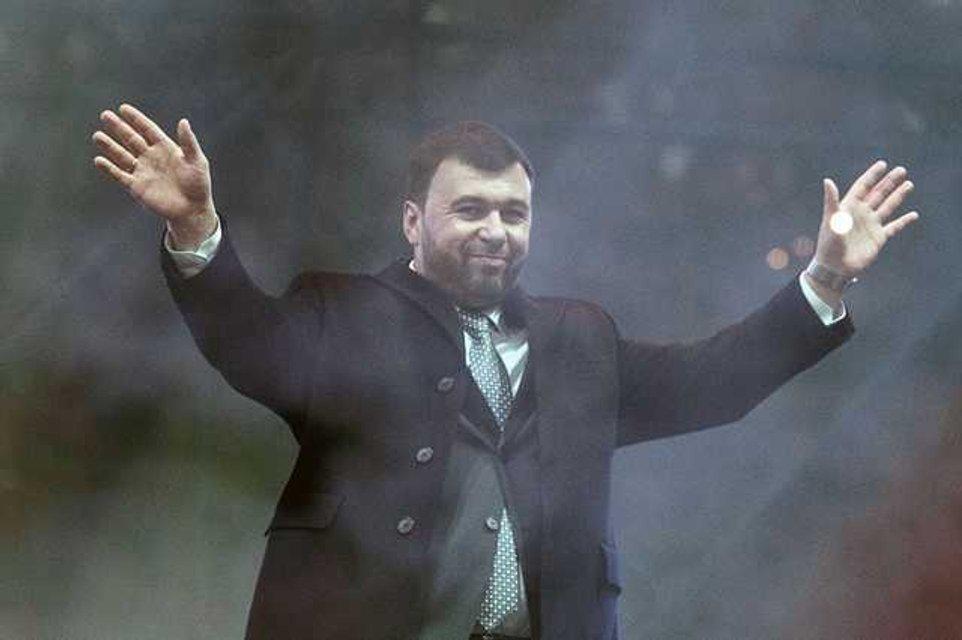 Когда умрет Сурков - фото 163119