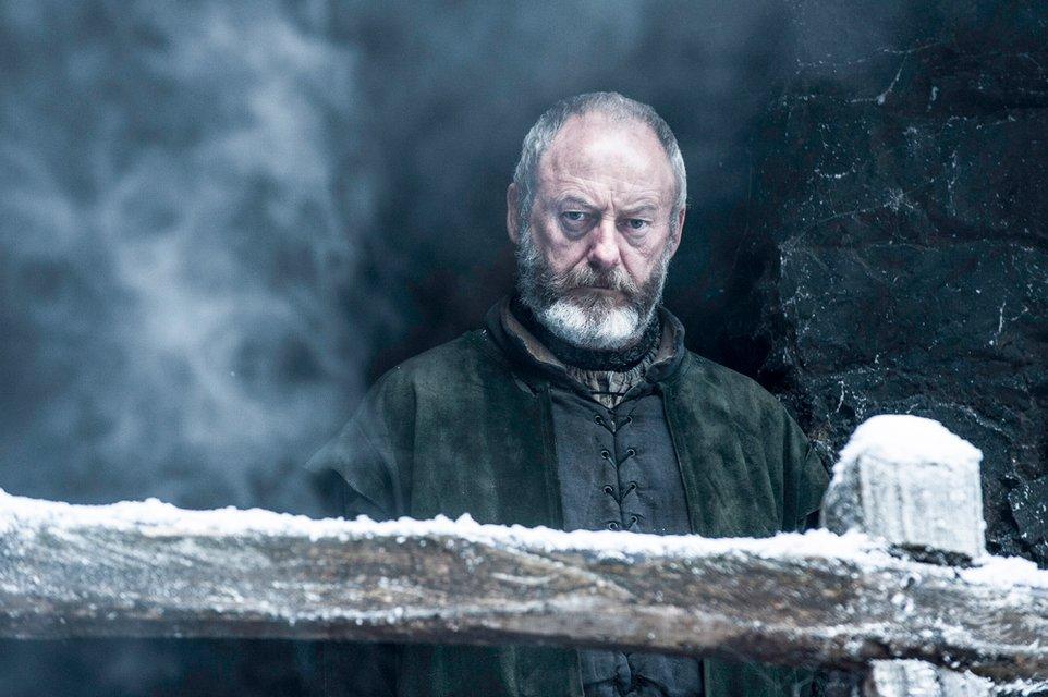 Игра престолов: топ-7 свежих фактов о восьмом сезоне - фото 163370