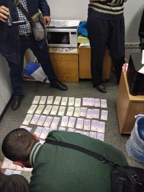 Злоумышленницы вымогали деньги от студентов-иностранцев  - фото 163479