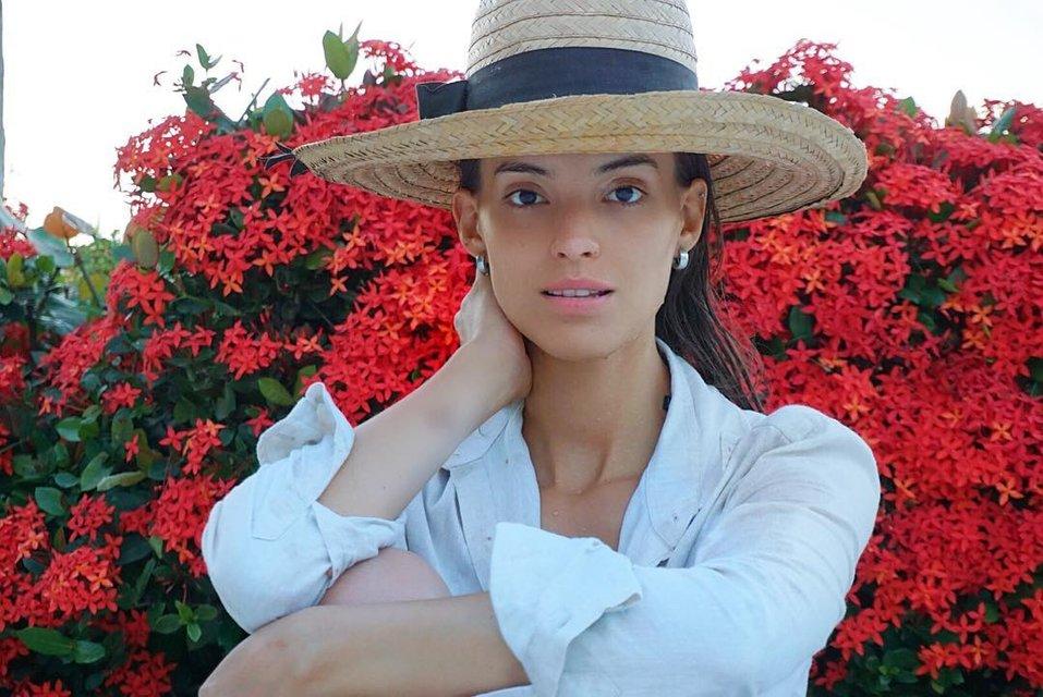 Мисс мира 2018 стала модель из Мексики (фото победительницы) - фото 163612