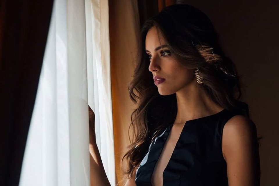 Мисс мира 2018 стала модель из Мексики (фото победительницы) - фото 163614