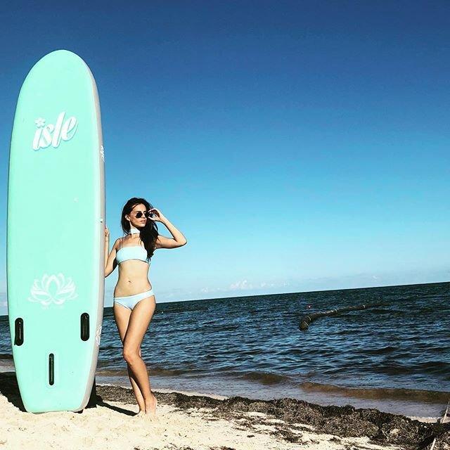 Мисс мира 2018 стала модель из Мексики (фото победительницы) - фото 163616