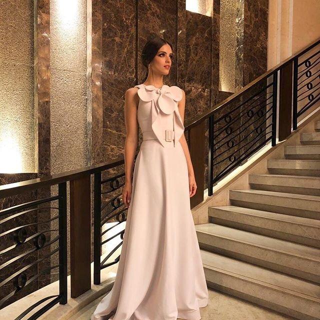 Мисс мира 2018 стала модель из Мексики (фото победительницы) - фото 163620