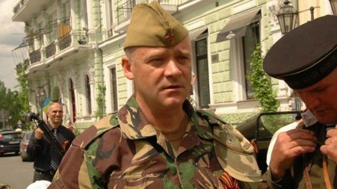 Одесские власти скрывают следы преступления, прикрываясь военным положением - фото 163920