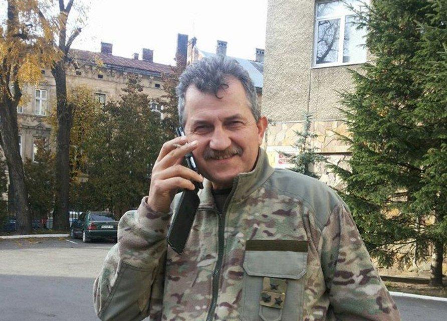 Одесские власти скрывают следы преступления, прикрываясь военным положением - фото 163922